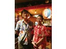 沖縄大衆居酒屋 ばっちこいのアルバイト