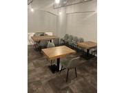 鶏料理 鶏匠 西麻布店のアルバイト