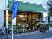 株式会社ナチュレ 関西生花 川西店