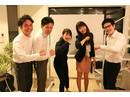 株式会社NECT 横浜エリアのアルバイト