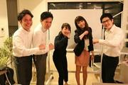 株式会社NECT 横浜エリアのアルバイト求人写真0