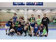株式会社NECT 横浜エリアのアルバイト求人写真2