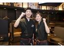 九州藩 品川店のアルバイト