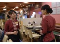 【週1日~相談可】メリット沢山のアルバイト!<前給・有給・食事補助>()のアルバイト