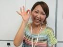 トランスコスモス株式会社【係名:140200JSN】CCサービス西日本本部のアルバイト
