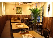 ローカルインディア 町田東急ツインズ店のアルバイト求人写真1
