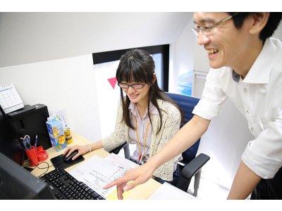 マイナビ転職 三重県/年間休日120日以上の転職・求人情報 |