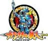 カラオケの鉄人 銀座ファゼンダのロゴ