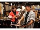 朝獲れ鮮魚 魚鮮水産 五反田西口店 c0485のアルバイト