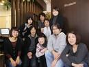 株式会社木立 新宿オフィスのアルバイト
