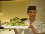 成城コルティ店いとはんのアルバイト求人写真0