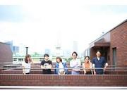 株式会社キャラット 東京オフィス