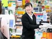 株式会社チェッカーサポート ディスカウントストア六本木店(5356)のアルバイト求人写真1