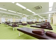Re.Ra.Ku 世田谷店のアルバイト求人写真1