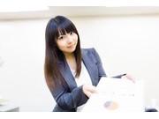 株式会社高島易断本部のアルバイト求人写真3