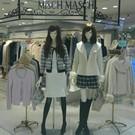 MISCH MASCH 千葉ペリエ店のパート求人