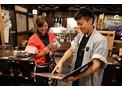 《未経験スタートOK》◎居酒屋でのお仕事◎アルバイトデビュー応援します!(新横浜、小机、菊名)のアルバイト