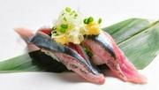 ジャンボおしどり寿司 日野本店のアルバイト求人写真0