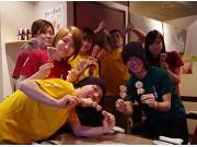 新宿串タロー 本店のアルバイト求人写真1