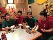 新宿串タロー 本店のアルバイト求人写真2