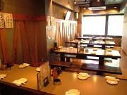 新宿串タロー 本店のアルバイト求人写真3