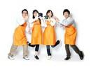 横浜セレクトプラン合同会社のアルバイト