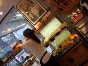 キリーズフレッシュ 成城店のアルバイト求人写真2