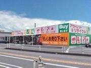 モノ市場 安城店