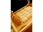 小川製麺のアルバイト求人写真3