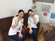ラフィネ 祖師ヶ谷大蔵店のアルバイト求人写真0