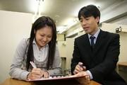 個人別指導塾ブレーン 東生駒校のパート求人