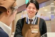 株式会社チェッカーサポート マルイ国分寺店(5723)のアルバイト求人写真0