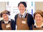 株式会社チェッカーサポート マルイ国分寺店(5723)のアルバイト求人写真1