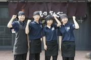 焼肉きんぐ 駒沢公園店のパート求人