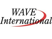 株式会社WAVE International 管理本部