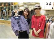 アン レクレ 成城店のアルバイト求人写真2