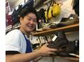 ♪ ジャングルジャングルは関西に多店舗展開しています!!(東松江、紀ノ川)のアルバイト