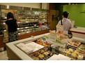 お惣菜コーナーで調理加工スタッフ募集!(横浜、新高島)のアルバイト