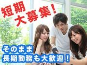 株式会社ヤマダ電機 テックランド千葉本店(0227/短期アルバイト)のパート求人