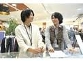 《シフト応相談♪》服飾品・古着専門のリユースショップで働きませんか?(岩出、船戸)のアルバイト
