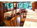 香港飲茶 ル・パルク 恵比寿店のアルバイト