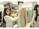 QUEENS COURT マルイシティ渋谷店/株式会社ジニアスのアルバイト