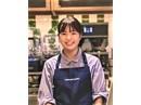 エクセルシオールカフェ ホテルサンルート赤坂店のアルバイト