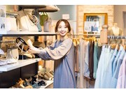 emae PS ウィング上大岡店〈0217〉のアルバイト求人写真2