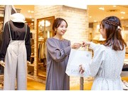 emae PS ウィング上大岡店〈0217〉のアルバイト求人写真3