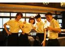 鶏屋 東方見聞録 新宿中央東口店のアルバイト