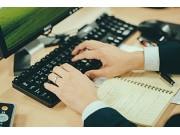 株式会社フルキャスト 千葉支社 柏登録センターのアルバイト求人写真2