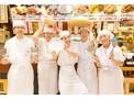 【未経験から始められる】大人気焼きそば専門店でお仕事始めませんか?(はりま勝原、山陽天満、平松)のアルバイト