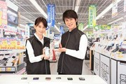 株式会社ヒト・コミュニケーションズ ソフトバンク光 成城のパート求人