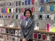 ソフトバンクモバイル株式会社 神奈川県横浜市南区別所のアルバイト求人写真2